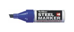 Steel Markers