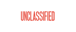 1042 - 1042 UNCLASSIFIED