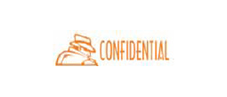 1818 - 1818 Confidential